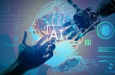 Promouvoir le développement de l'Intelligence artificielle au Vietnam