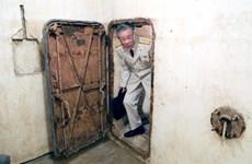 Hanoï: Deux abris anti-bombes à restaurer