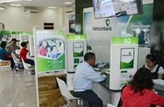 Vietcombank autorisé à appliquer les normes Basel II