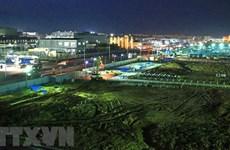 Vietnam: destination la plus attrayante pour les entreprises manufacturières sud-coréennes