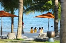 La plage Kem de Phu Quôc dans le Top 100 des plus belles du monde en 2018