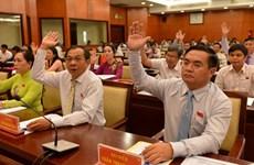 Les 10 évènements les plus marquants de Hô Chi Minh-Ville en 2018