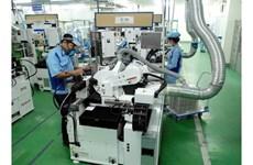 Economie vietnamienne: optimisme de rigueur pour 2019