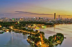 EIU: Le Vietnam parmi les économies les plus dynamiques du monde en 2019
