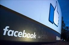 Continuer de demander à Facebook d'observer la loi du Vietnam