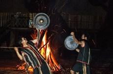 Le patrimoine culturel de Kon Tum à l'honneur à Hanoi