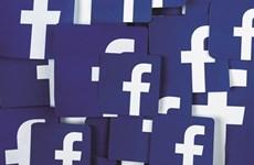 Les jeunes vietnamiens face aux discours de haine sur Facebook