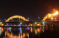Réajustement du plan directeur de la ville centrale de Da Nang