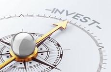 Investissement vietnamien à l'étranger: 1,25 million de dollars enregistré en janvier