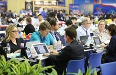 Sommet USA-RPDC 2019: le Vietnam montre sa capacité à organiser de grands événements internationaux