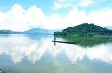 Pèlerinages et festivals avec Saigontourist