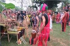À la découverte des particularités culturelles des Tà Ôi