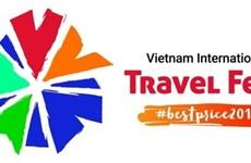 Bientôt le Festival du tourisme du Vietnam