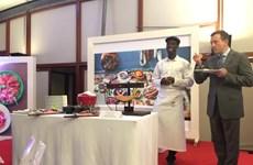 Goût de France 2019: Festin gastronomique et cuisine responsable