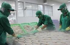 Les exportations de pangasius vers le Royaume-Uni augmentent de 70%