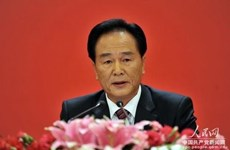 Xinhua souligne l'importance de la créativité dans le développement des agences de presse
