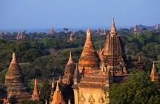 La Thaïlande et le Myanmar renforcent leur coopération dans le développement du tourisme