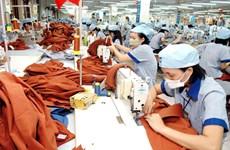 Exportations textiles vers l'UE: opportunités et défis