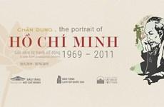 Le portrait de Hô Chi Minh à travers les affiches de propagande
