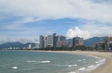 Nha Trang: Festival maritime pour la promotion du tourisme