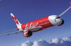 Aviation: des compagnies étrangères se concentrent sur le marché de niche du Vietnam
