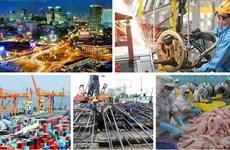 """Standard Chartered: Le Vietnam dans le """"club des 7% de croissance"""" d'ici 2020"""