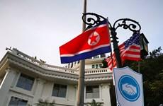 Sommet Etats-Unis - RPDC: Occasion de diffuser de nouvelles images vietnamiennes