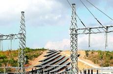 Les investisseurs thaïlandais mettent le cap sur les énergies renouvelables au Vietnam