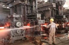 Le Vietnam collabore avec les États-Unis pour protéger les avantages des entreprises