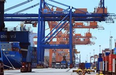 L'e-commerce challenge le secteur de la logistique