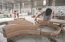 Exportation de produits en bois: perspectives positives