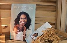 Chât Michelle est officiellement publié au Vietnam