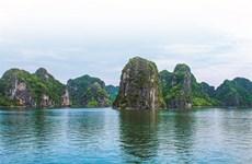 La baie de Ha Long: l'indétrônable beauté