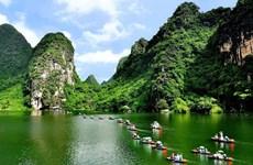 Les entreprises oeuvrent pour le développement durable du tourisme