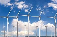 Le Vietnam deviendra le plus grand marché de l'électricité éolienne de la région