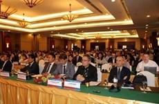 EVFTA: Grandes opportunités pour les produits vietnamiens sur le marché européen