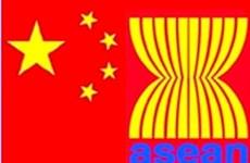 La Chine est le plus important partenaire de dialogue de l'ASEAN