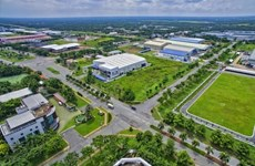 L'immobilier industriel au Vietnam, un eldorado pour les investisseurs étrangers