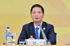 Le Vietnam et le Laos renforcent leur coopération dans le développement industriel