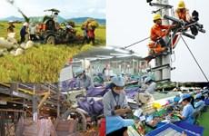 Standard Chartered: L'économie vietnamienne devrait connaître la plus forte croissance de l'ASEAN