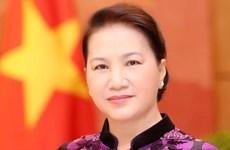 La présidente de l'AN participera à l'AIPA 40 et effectuera une visite officielle en Thaïlande