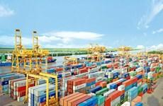 """UOB: Le Vietnam, une destination """"idéale"""" pour la production et l'exportation"""
