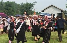 Fête nationale: Le Village culturel et touristique des ethnies du Vietnam accueillera des activités