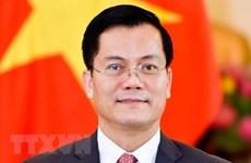 Renforcement de la coopération entre le Vietnam et l'État de l'Alaska (États-Unis)