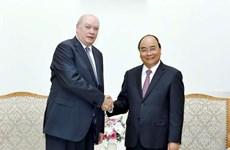 Le Vietnam facilitera les investissements à Cuba