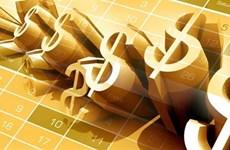 Banque numérique: La course aux parts de marché