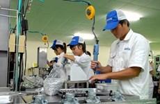 Hung Yen appelle les investisseurs japonais