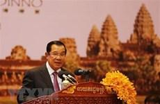 Le PM cambodgien effectuera une visite officielle au Vietnam