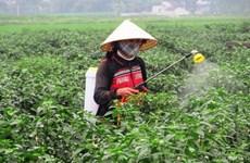 Deux districts de la province de Thanh Hoa atteignent les normes de la Nouvelle ruralité
