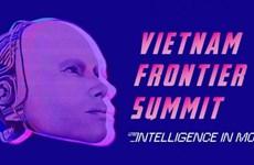 IA, une nouvelle tendance technologique